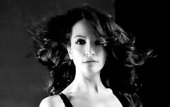 Francesca Silvy